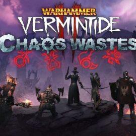 Novedades de la semana: llega un nuevo juego de Warhammer