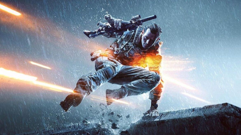 Exdirector de Call of Duty cambia de bando: liderará el equipo de Battlefield