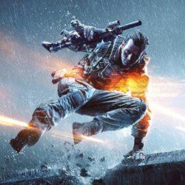 Nuevos detalles de Battlefield 6: estará disponible para todas las generaciones de consolas