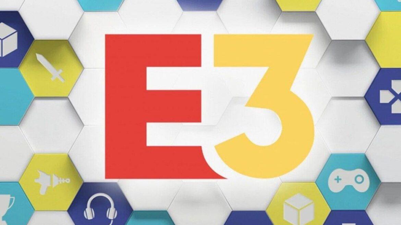 E3 2021 va tomando forma: Square Enix, Sega y Bandai Namco estarán en la convención virtual