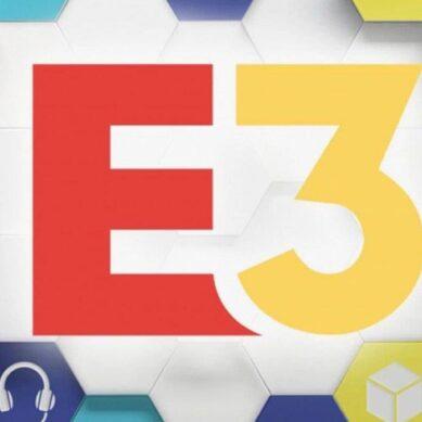 Forza 5 y The Outer Worlds 2 se filtran en la lista de juegos que serán anunciados en E3 2021