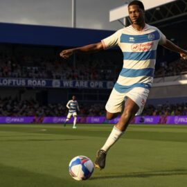 FIFA 21 le rinde homenaje a Kiyan Prince a 15 años de su crimen