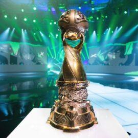 DWG y RNG se disputarán el MSI 2021: cómo ver la final en Latinoamérica y España