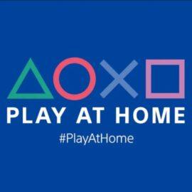 Play at Home lanza una nueva semana con más juegos online y regalos