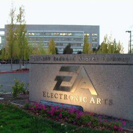 EA compra estudio de games de WarnerMedia por más de mil millones de dólares