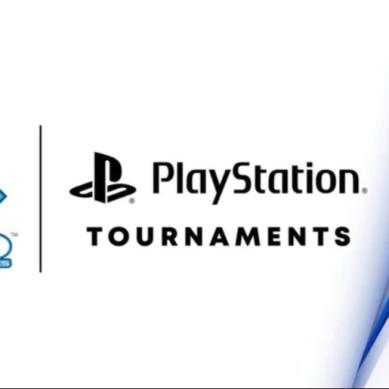 PlayStation trae de regreso los torneos Evo Community Series con 74.000 dólares en premios