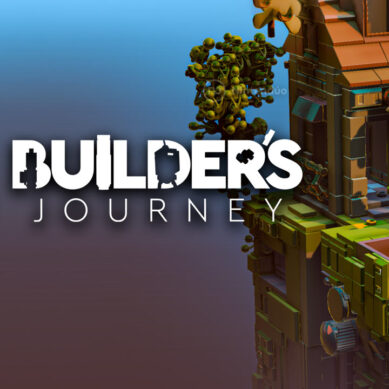 LEGO Builder's Journey tendrá también su versión para Nintendo Switch