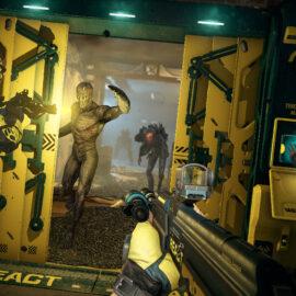 Ubisoft Forward: todos los juegos que presentaron en E3 2021