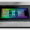 Samsung quiere llevar la arquitectura gráfica de PS5 y Xbox Series X/S a los celulares