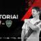 River Plate Gaming se llevó el primer Superclásico del Clausura