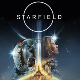 Starfield: el nuevo RPG de Bethesda confirmó su fecha de lanzamiento