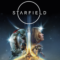 Starfield: nuevo RPG de Bethesda confirmó su fecha de lanzamiento