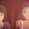 La renovada saga Life is Strange fue confirmada en NintendoSwitch