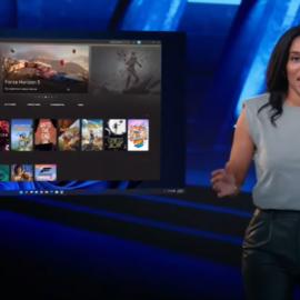 Windows 11 quiere transformar la PC en una Xbox: las novedades del sistema operativo