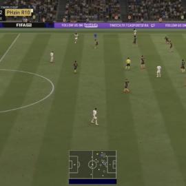 [EN VIVO] Rumbo a la FIFA eWorld Cup: comenzaron los playoffs de la Global Series