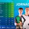 Liga Master Flow 2021: Maycam Evolve, Savage Esports y Globant Emerald se disputan la punta