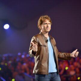 """Todd Howard no lamenta haber abandonado a PlayStation: """"Centrarse en una serie de plataformas mejora el producto"""""""