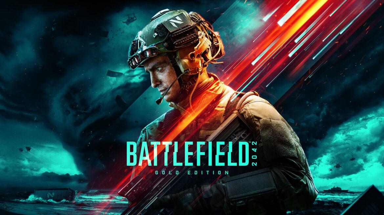 DICE explicó por qué Battlefield 2042 no tiene un modo battle royale