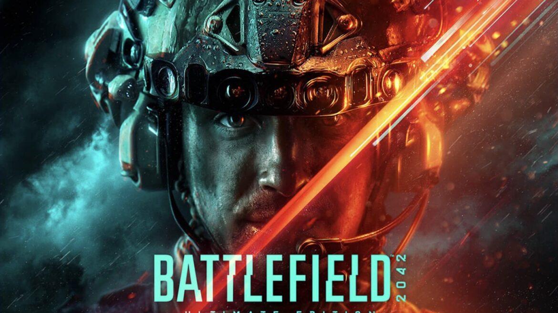 Battlefield 2042: advierten sobre el juego cruzado entre las consolas Xbox