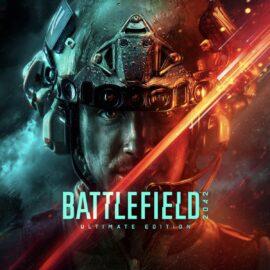 DICE explicó los motivos de la postergación de Battlefield 2042