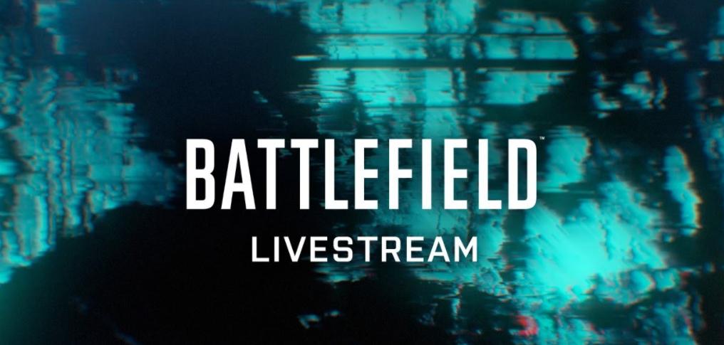 [FINAL] Así fue la presentación del nuevo Battlefield 2042