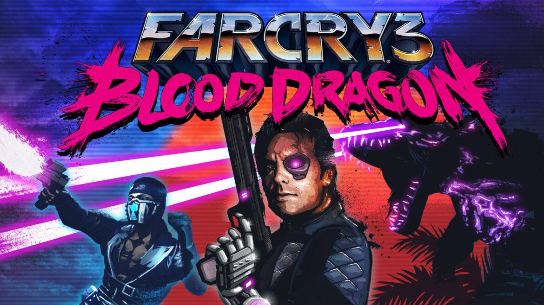 Far Cry 3: Ubisoft lanzará una expansión centrada en los villanos de la franquicia