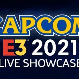 E3 2021: Take Two y Capcom protagonizan las conferencias del Día 3