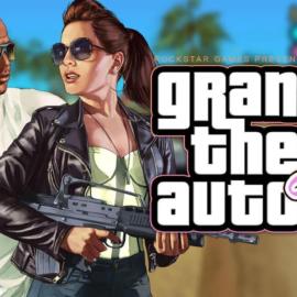 Rockstar Games piensa en una protagonista femenina para GTA VI