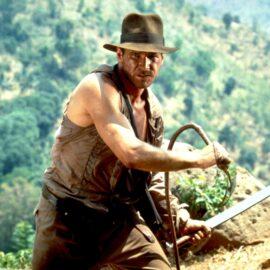Bethesda asegura que el juego de Indiana Jones está cada vez más cerca
