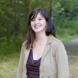 Kim Swift, desarrolladora de Portal, se une a Xbox Game Studios