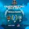 Leviatan Esports se impone en el primer torneo de League of Legends: Wild Rift
