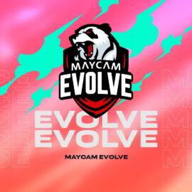 Maycam Evolve apartó al manager de LoL tras graves denuncias de acoso sexual