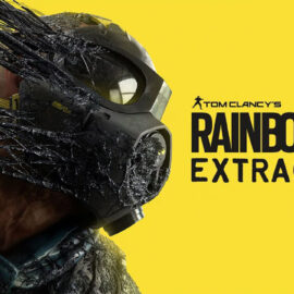 Rainbow Six Quarentine cambia de nombre por Extraction, lo nuevo de Ubisfot