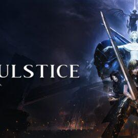 E3 2021: Soulstice y Dying Light 2 Stay Human, las apuestas de PC Gaming Show para los master race