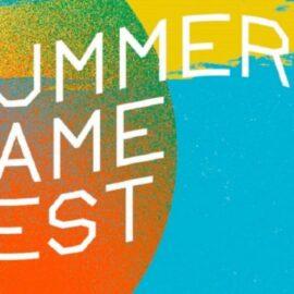 [FINAL] Seguí en vivo el Kickoff Live!, la presentación oficial de Summer Game Fest 2021