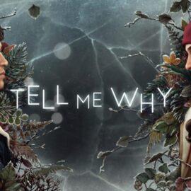 Xbox regala Tell Me Why como parte de los festejos por el orgullo LGBT+