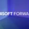 [FINAL] E3 2021: así fue la presentación Ubisoft Forward