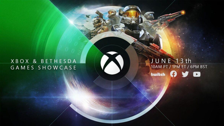 [FINAL] Todo lo que dejó la conferencia de Xbox y Bethesda