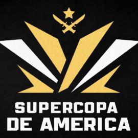 Comienza la LIGA PRO de CS:GO Apertura con los 16 mejores equipos de la región