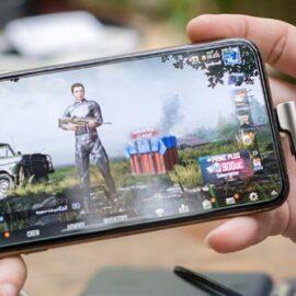 Android 12 permitirá jugar mientras se descarga un juego de Google Play