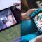 Valve explicó por qué Steam Deck no compite con Nintendo Switch
