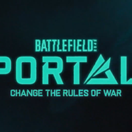 Battlefield Portal, lo nuevo de Battlefield 2042: cómo es el modo creativo que reúne elementos de toda la saga