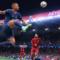 FIFA 22 para Nintendo Switch: todos los detalles de Legacy Edition
