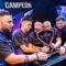 Argentina Game Show será sede de la Supercopa de América de Counter Strike