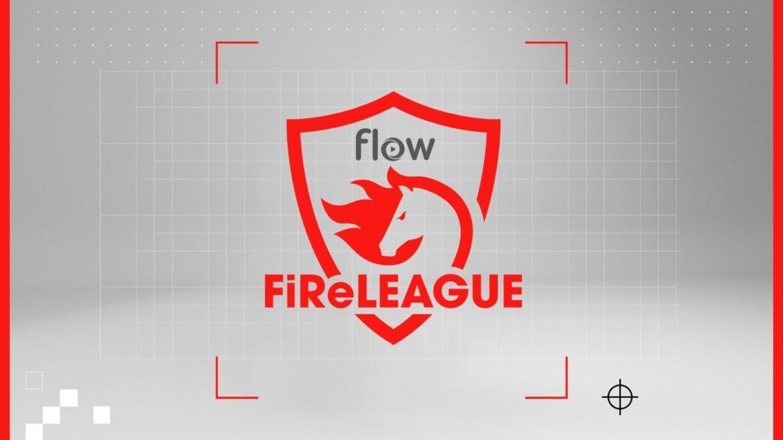 Vuelve la FlowFiReLEAGUE con los mejores equipos de CS:GO de la Latinoamérica, España y Portugal