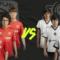 LLA: Furious Gaming y Rainbow7 hacen el juego de la semana este domingo