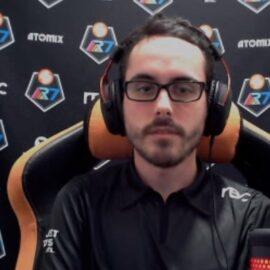 LLA: Rainbow7 draftea mal, pierde el juego y liderazgo del Clausura