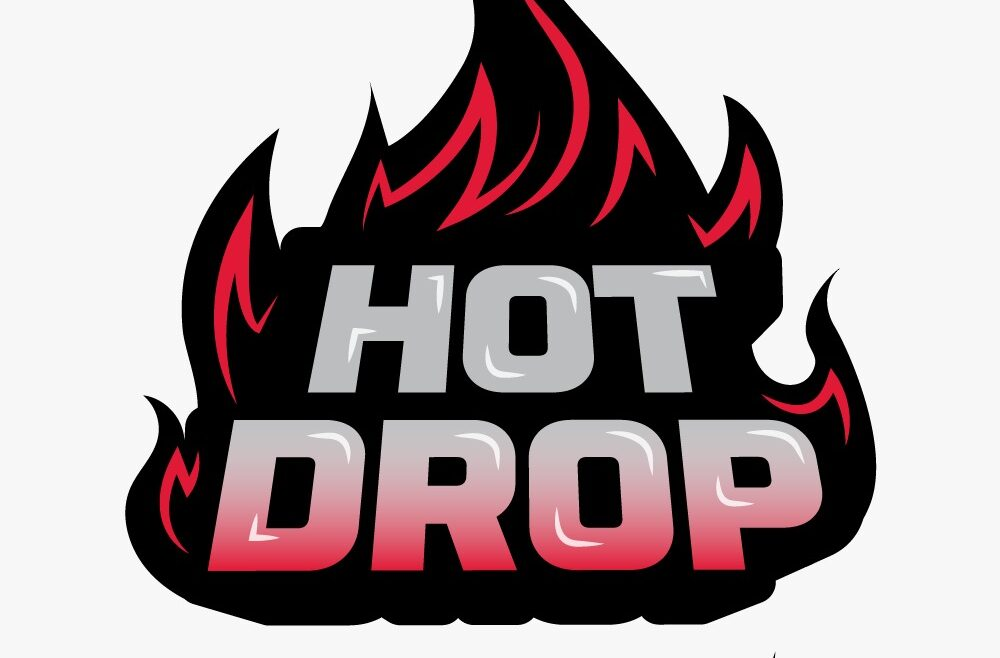 HyperX Hot Drop: el evento con importantes descuentos en periféricos