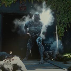 Dying Light 2 Stay Human reveló las temibles clases de zombis