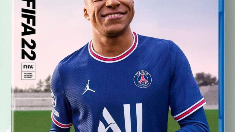 FIFA 22: tráiler debut, fecha de lanzamiento y los principales detalles